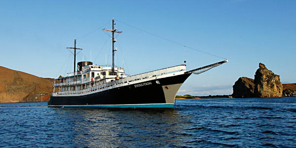 budget galapagos cruise last-minute